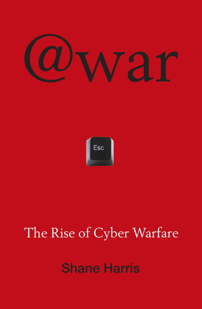 Picture of @War