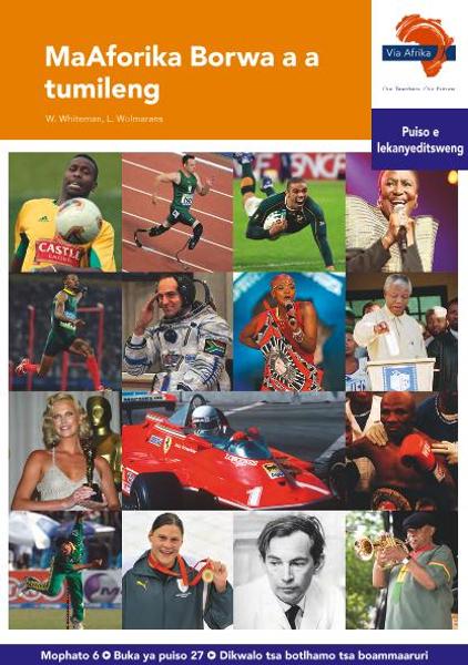 Via Afrika Setswana HL G06 Reader 27 (PDF)