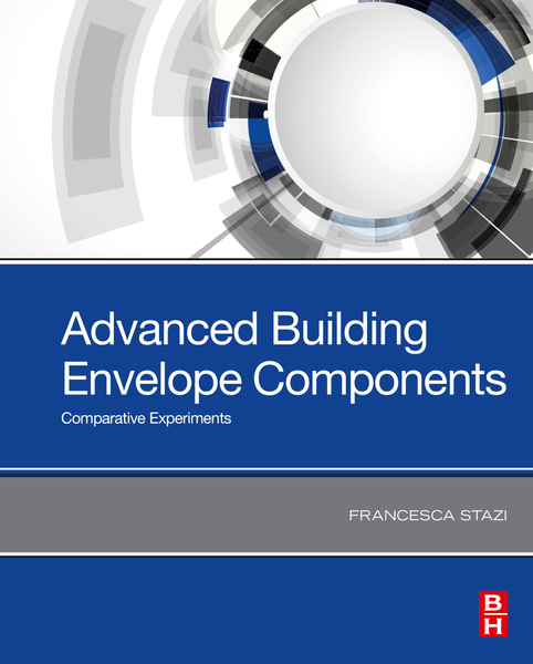 Picture of Advanced Building Envelope Components