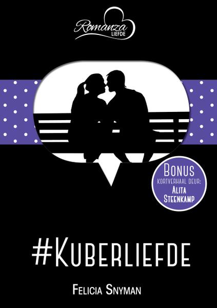 Picture of #Kuberliefde & Kleur vir die bleeksiel