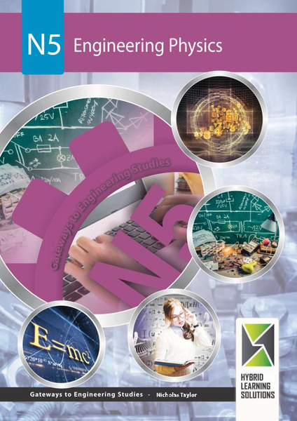 Engineering Physics N5