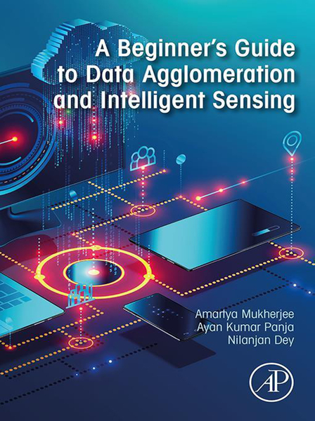 Picture of A Beginner's Guide to Data Agglomeration and Intelligent Sensing