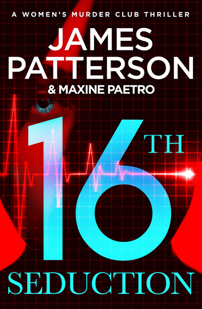 Picture of 16th Seduction