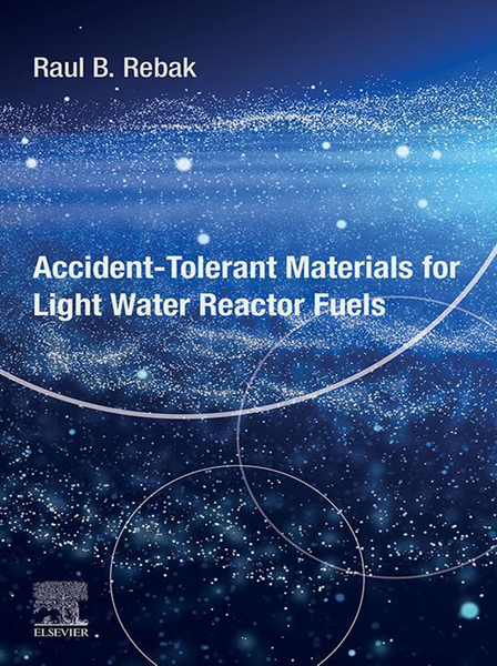 Picture of Accident-Tolerant Materials for Light Water Reactor Fuels