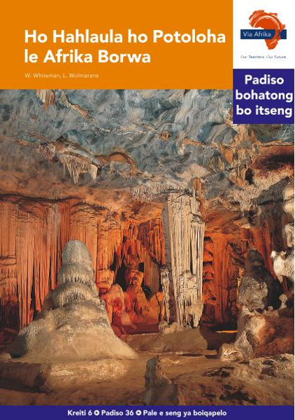 Via Afrika Sesotho HL G06 Reader 36 (PDF)
