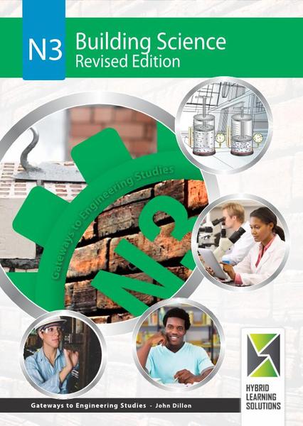 Building Science N3 - Revised