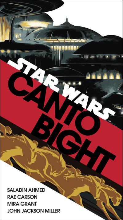 Star Wars Shadows Of The Empire Ebook
