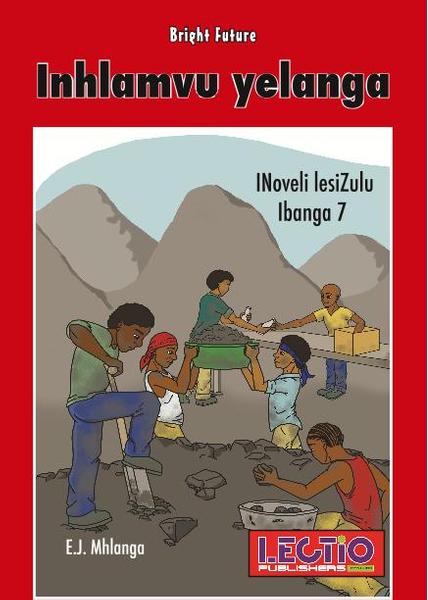Picture of Inhlamvu Yelanga