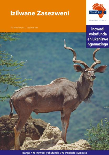 Via Afrika isiZulu HL G04 Reader 9 (PDF)