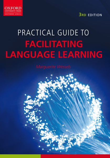 9780195992878: practical guide to facilitating language learning.