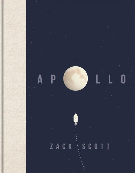 Picture of Apollo