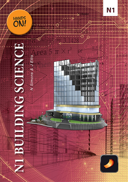 Picture of Building Science N1 (Perpetual license)