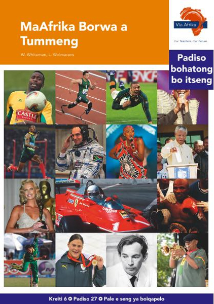Via Afrika Sesotho HL G06 Reader 27 (PDF)