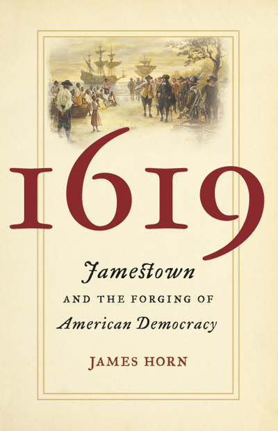 Picture of 1619