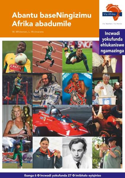 Via Afrika isiZulu HL G06 Reader 27 (PDF)