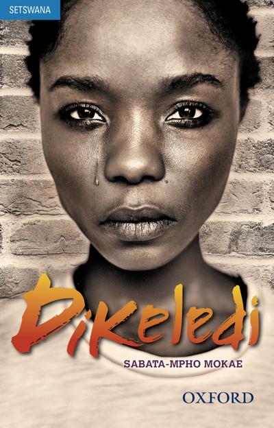 Picture of Dikeledi