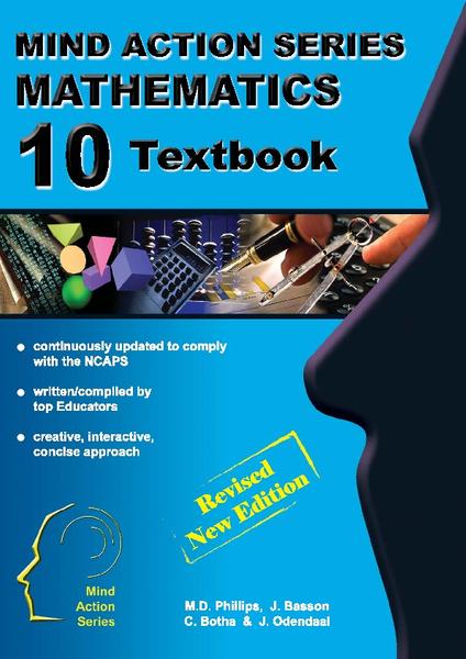 Classroom Mathematics Grade 10 Pdf
