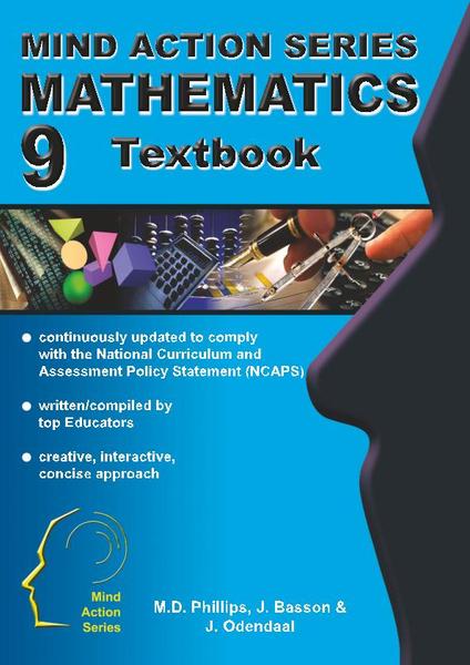 mind action series mathematics grade 9 pdf download