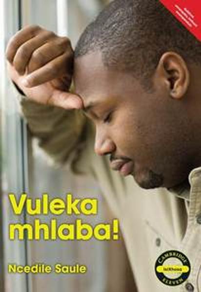 Vuleka mhlaba (isiXhosa) Digital Edition