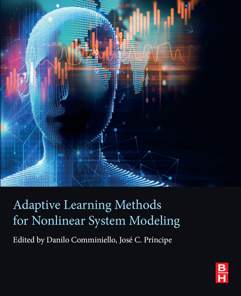Picture of Adaptive Learning Methods for Nonlinear System Modeling
