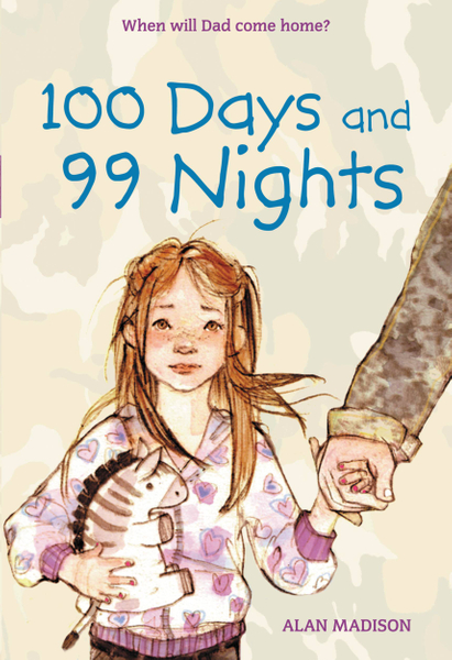 Picture of 100 Days and 99 Nights
