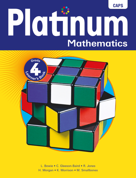 Free Math Textbooks Online