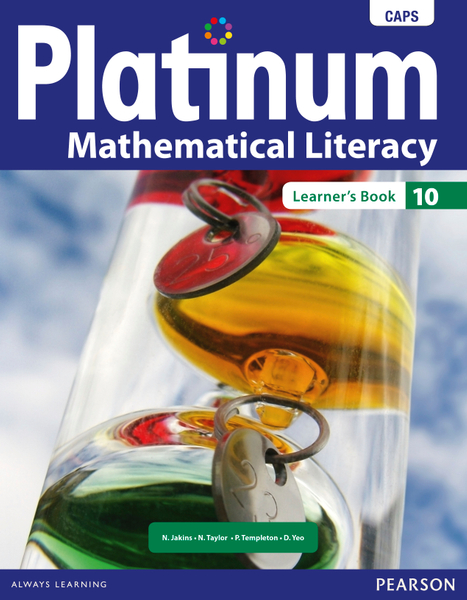 Learners Licence Book