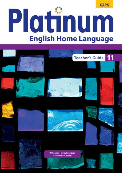 platinum english home language grade 11 teacher s guide epdf caps rh snapplify com platinum english grade 11 teacher's guide platinum english grade 11 teacher's guide