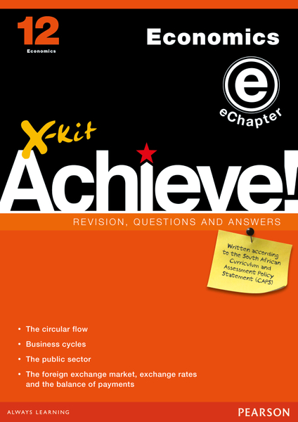 x kit achieve economics grade 12 study guide modules 1 to 4 epdf rh snapplify com business studies grade 12 study guide 2014 pdf business economics grade 12 old syllabus study guide