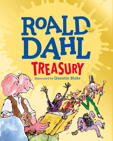 The Ratcatcher Roald Dahl The Hitchhiker By Roald Dahl Theme