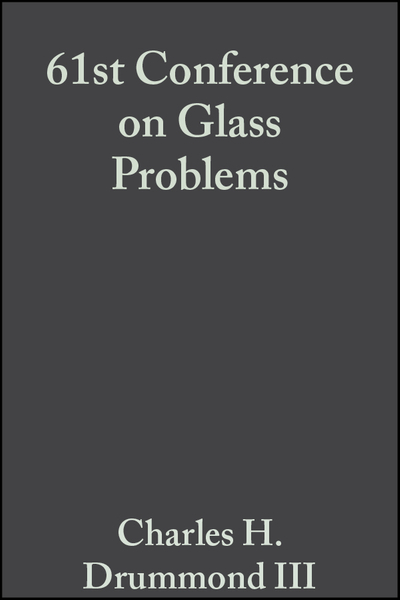 Picture of 61st Conference on Glass Problems